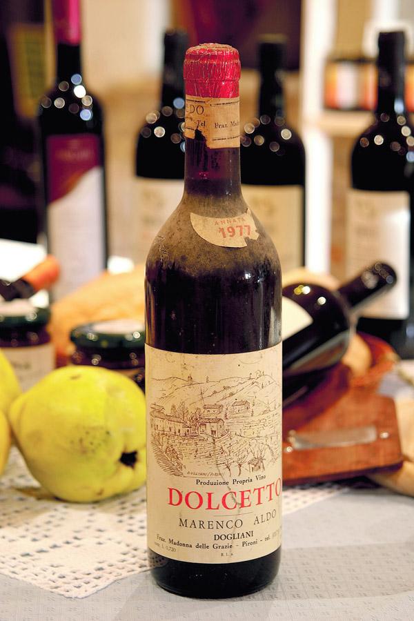 dolcetto1977_marenco
