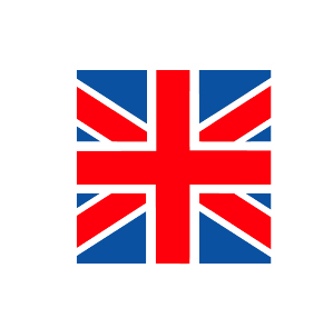 english_home_icon