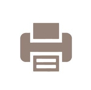 fax_home_icon