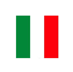 italian_home_icon