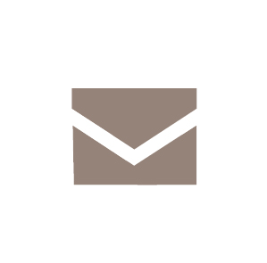 mail_home_icon