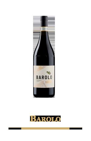 Marenco Barolo