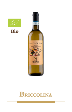 Marenco Briccolina