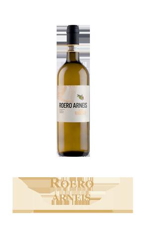Marenco Roero Arneis