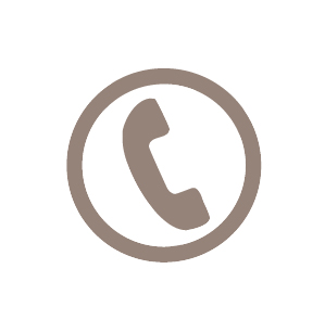 telephon_home_icon